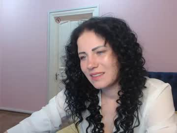 [25-05-20] ginger_grant record show with cum from Chaturbate.com