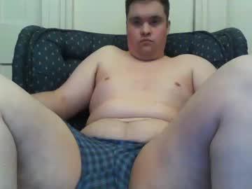 [27-07-21] hardandbig55 webcam private XXX show from Chaturbate