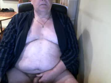 [01-10-20] pmp999999 private XXX video from Chaturbate