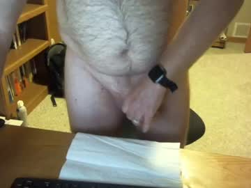 [13-09-21] dcptmrgn1 webcam record show with cum from Chaturbate.com