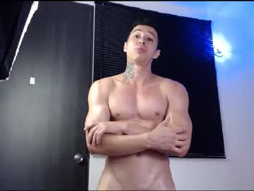 [10-04-20] dean_faure webcam record private show video from Chaturbate.com