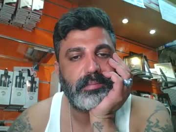 mr_amman chaturbate