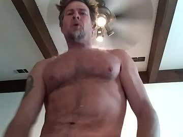 [15-03-21] tallahasman webcam private show video from Chaturbate.com