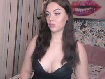 [14-07-20] melissa_mayer webcam video with dildo from Chaturbate.com