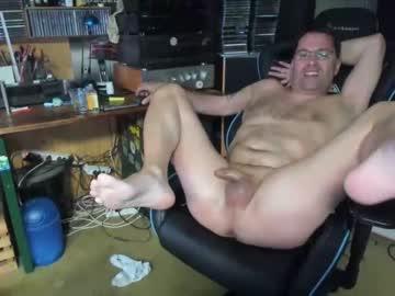 [26-02-21] bobbyy4 webcam record show