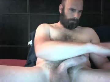 bearded_throbber chaturbate
