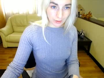 [01-03-21] gia_blum blowjob video from Chaturbate.com