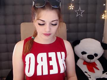 sophie_shiny chaturbate