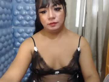 [05-02-21] ts_chloexxx21 private XXX video from Chaturbate