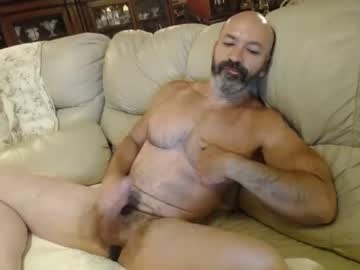 [23-07-21] milkermontana private from Chaturbate