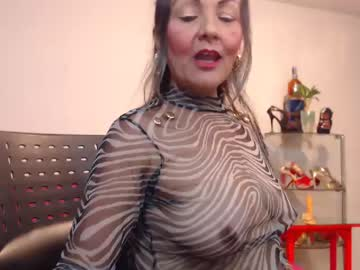 [20-03-21] analsquirt4u webcam record video with toys from Chaturbate