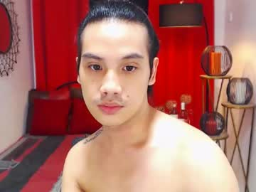 [31-08-21] asianedgeplayers private sex show from Chaturbate