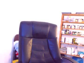 [25-03-21] pirate_sex webcam record blowjob video