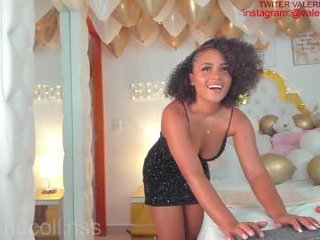 [15-06-21] valeriecollinss chaturbate webcam video with dildo