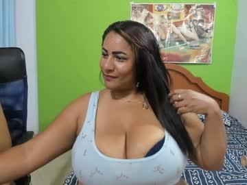 [22-02-20] carlos_diana chaturbate webcam record premium show