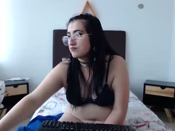[24-07-20] thalianavh webcam record blowjob show from Chaturbate.com