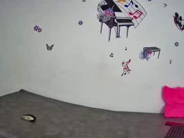 [01-09-21] farah1_720 chaturbate public webcam