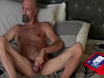 [22-08-20] breedndan private sex video from Chaturbate