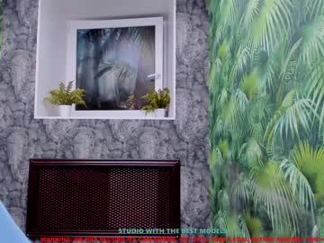[16-07-21] sofia__coy webcam private show video from Chaturbate.com