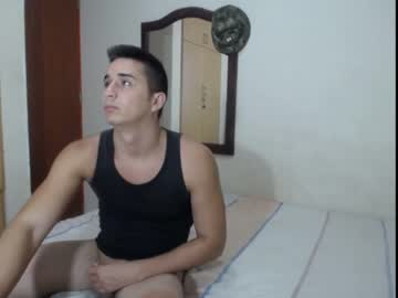 [31-08-21] nachitolatin2 webcam video with toys from Chaturbate.com
