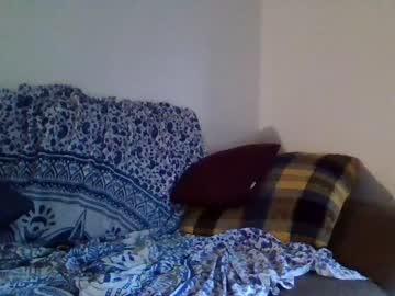 [28-11-20] yoyimbo69 cam video from Chaturbate