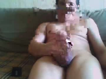 [24-05-21] pavelloss webcam show with toys