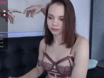 [13-07-20] sandy_lima record public show from Chaturbate