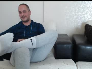 [01-03-21] thedorrrakis webcam record