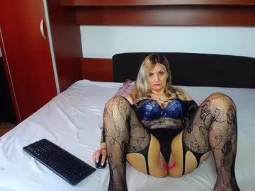 [19-05-20] fantasyymom chaturbate webcam record private sex video