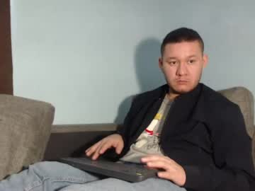 [18-02-21] didier_28 webcam record private show