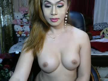 [03-07-20] xxsexyvictoriaxx chaturbate video