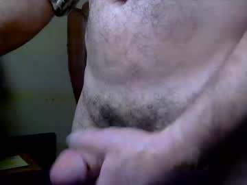 [28-01-21] mrmmm62 record private XXX video from Chaturbate