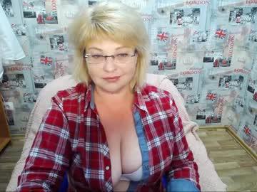 [15-07-20] blackstarmamba webcam record public show video from Chaturbate
