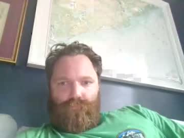 [03-07-21] gameofbones webcam record