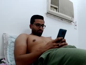 [06-01-21] ksafit1993 record premium show from Chaturbate