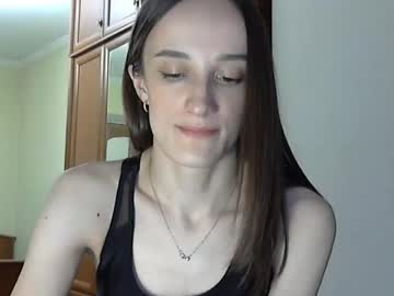 [27-02-21] maureenday private show video from Chaturbate