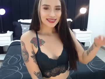 [21-09-20] holy__jay record video from Chaturbate.com