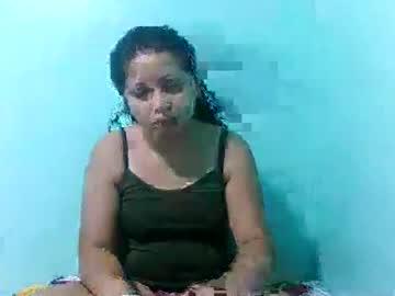 [13-07-21] spicyasian18 chaturbate webcam private XXX video
