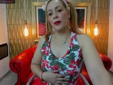 [31-05-20] spicymature chaturbate webcam video with dildo