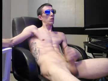 [08-01-20] ajdetroit420 webcam record premium show video from Chaturbate