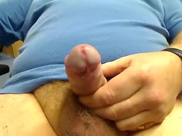 [21-01-21] iphorny chaturbate video with dildo