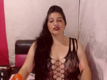 [25-07-20] danna_sex69 show with cum from Chaturbate