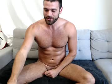 [13-09-20] chasemason20 chaturbate webcam record show with cum