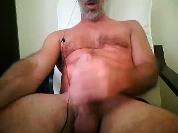 [28-09-20] pablowanger record public webcam