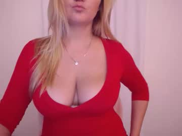 [17-08-20] sexy_abree webcam premium show video from Chaturbate
