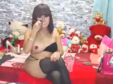 [10-09-21] yoursignificantothersxx private show from Chaturbate.com