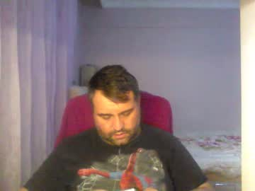 aynucalut78 chaturbate