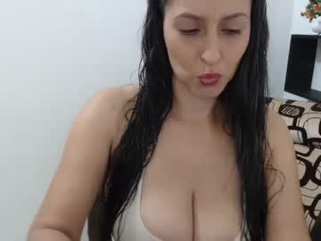 [02-06-20] cara_hot_wild chaturbate webcam record private show video
