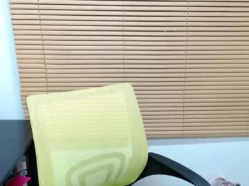 [02-03-21] conni__flowers record video with dildo from Chaturbate