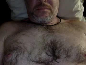 [11-12-20] daddyisahung1 webcam public show